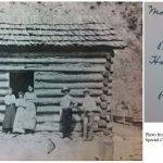 1902-3 Mountain Home, Holden, WV