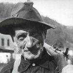 old-miner-from-the-battle-of-blair-mountain