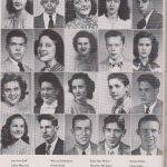 1947 LHS Yearbook, Page 32