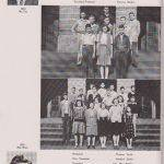 1947 LHS Yearbook, Page 62