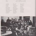 1947 LHS Yearbook, Page 66