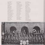 1947 LHS Yearbook, Page 68