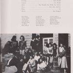 1947 LHS Yearbook, Page 71
