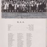 1947 LHS Yearbook, Page 72