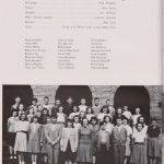 1947 LHS Yearbook, Page 78