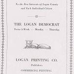 page-82-directory-of-logan