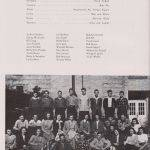 1947 LHS Yearbook, Page 82