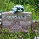 ray-scaggs-b-mar-24-1924-d-aug-15-1992