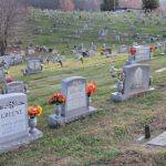 Forrest Lawn Cemeter