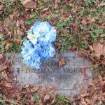 Thelma C. Vance