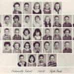 verdunville-school-5th-grade-1958-59-courtesy-of-connie-marsh
