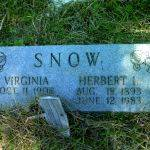 virginia-ginny-scaggs-snow-b-oct-11-1908-d-unknown