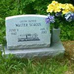 walter-scaggs-b-jun-9-1942-d-jan-3-2012
