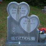 william-a-scaggs-b-jun-20-1938-d-sep-11-2003