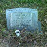 william-c-farmer-b-jul-19-1891-d-nov-29-1943