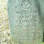 william-james-conley-sep-2-1931-aug-18-1971