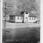 8 - 1926 Yuma School