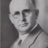 Coleman A. Hatfield