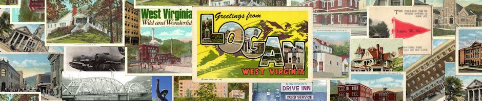 Logan WV Photos