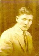 Photo of Gabriel Canellas