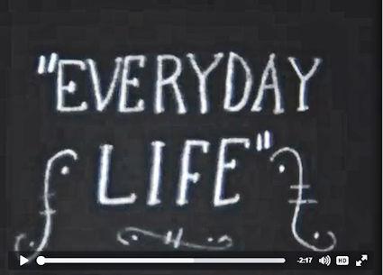 Logan County 1940s Video Preface