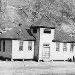1926 Yuma School