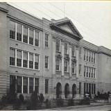 The 1938 Guyana