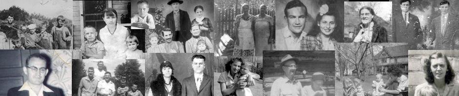 genealogy-header-1.jpg