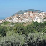 Sezze, Italy
