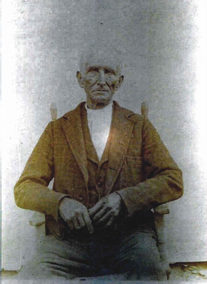 Harts Creek, WV - Logan WV History and NostalgiaLogan, WV History