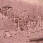 1906 Logan Coal Company, Ethel, WV