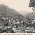 1906 Logan, WV