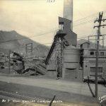 1923 Logan County, WV