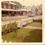 1972 Steve and Anna Tarkany Home