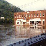 1978-flood-monitor-junction