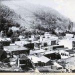 8-20-1930 Logan, W. Va
