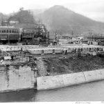 Feb 21, 1940 Logan County, WV