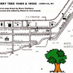 cherry-tree-1940s-and-50s-map