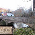 2nd Bridge at Cherry Tree