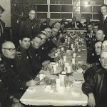 christmas-dinner-for-the-logan-county-deputies1