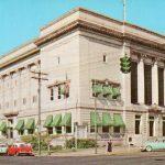 City Hall Huntington, WV