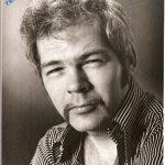 Clarence  Stacy - Actor, Singer, Song Writer, Producer, Author & Playwright, NYC.