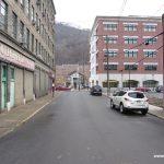 Cole Street, 3-25-2014