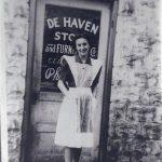DeHaven Storage Company