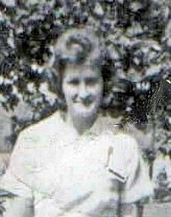 Eliza Hartsock Oliver