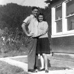 Elmer and Katie McNeely