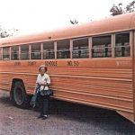 Elsie Szakal 1974
