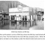 esso-gas-station-at-mt-gay