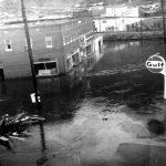 flood-1963-vito-esposito-building-monitor-junction