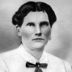 Frances Jane Ratcliff McCormack  Died at the age of 33.  Refer to the Fire Tragedy in Carter County, KY.